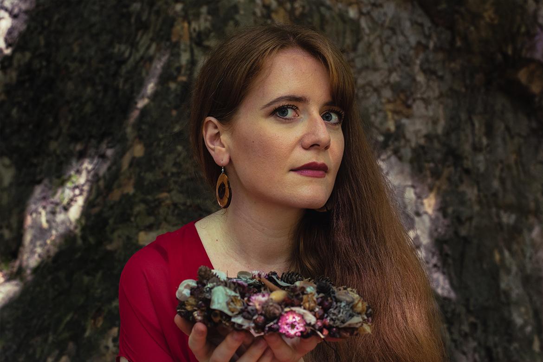 Aurelia Vișovan Carousel Image